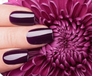 Image 3 - Purple Nails (Nails)